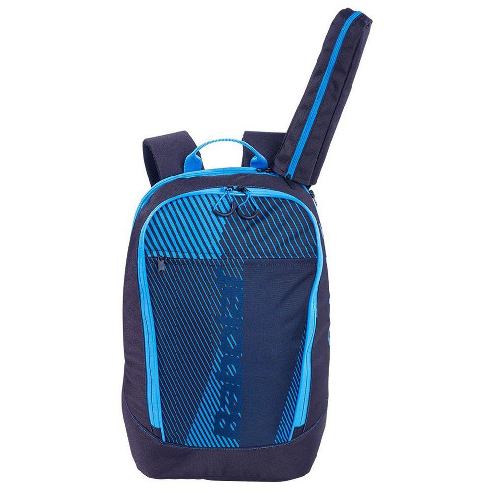 Babolat Essential Classic Club 22l One Size Black / Blue