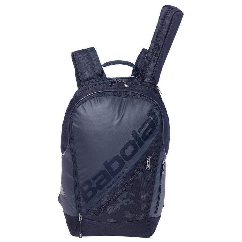Babolat Expandable Team Line 21l One Size Black