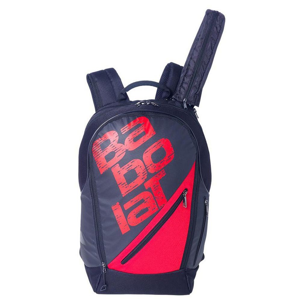 Babolat Expandable Team Line 21l One Size Black / Red