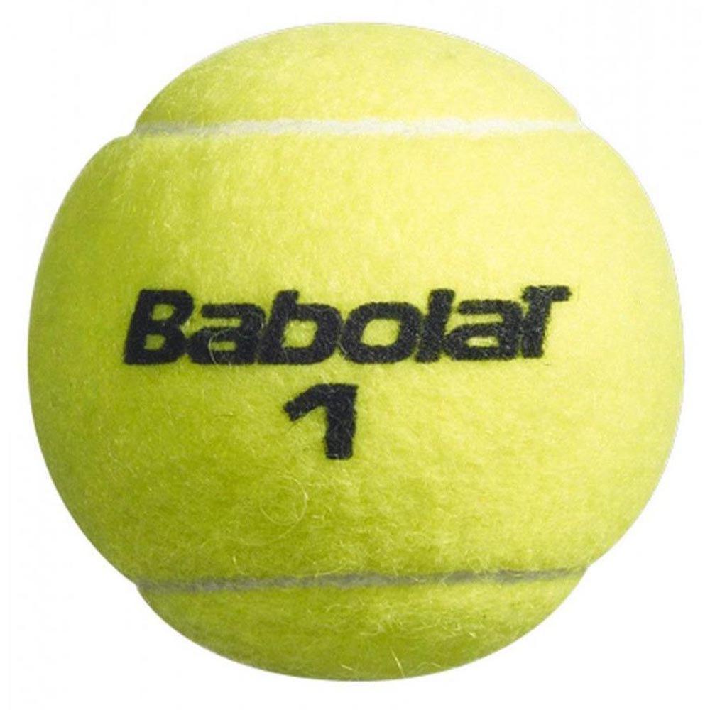 Babolat Jumbo Tennis Ball One Size