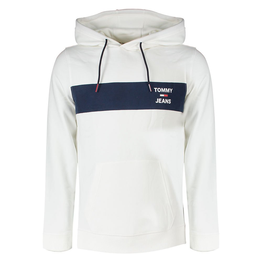 tommy-jeans-essential-graphic-hoodie-s-white