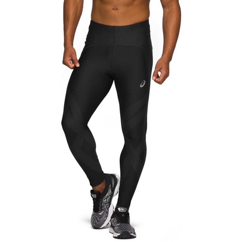 Asics Legging Finish Advantage 2 XXL Performance Black