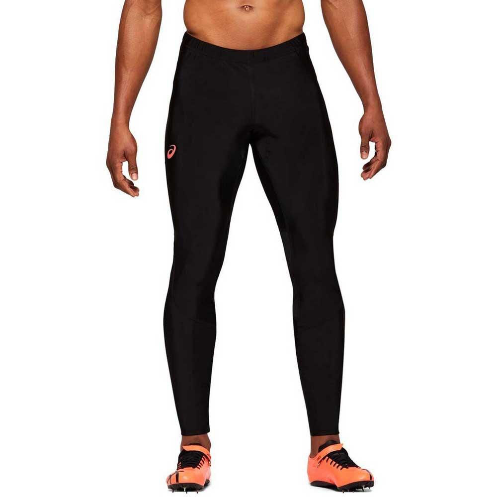 Asics Legging Track XXL Performance Black