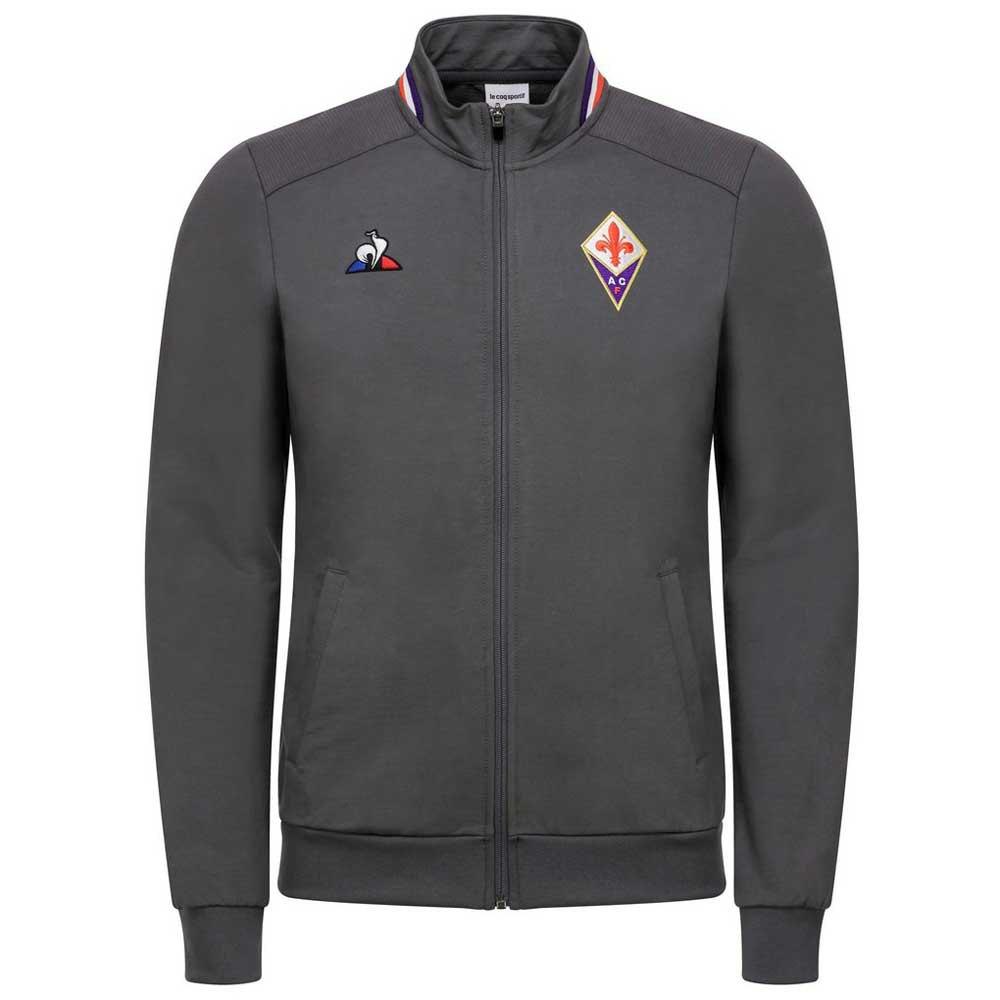 Le Coq Sportif Ac Fiorentina Presentation 19/20 L Magnet