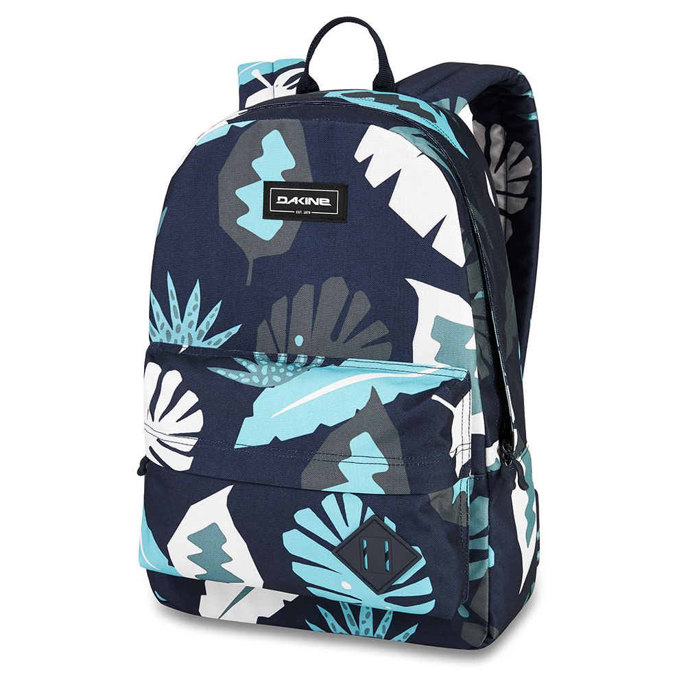 Dakine Sac À Dos 365 21l One Size Abstract Palm