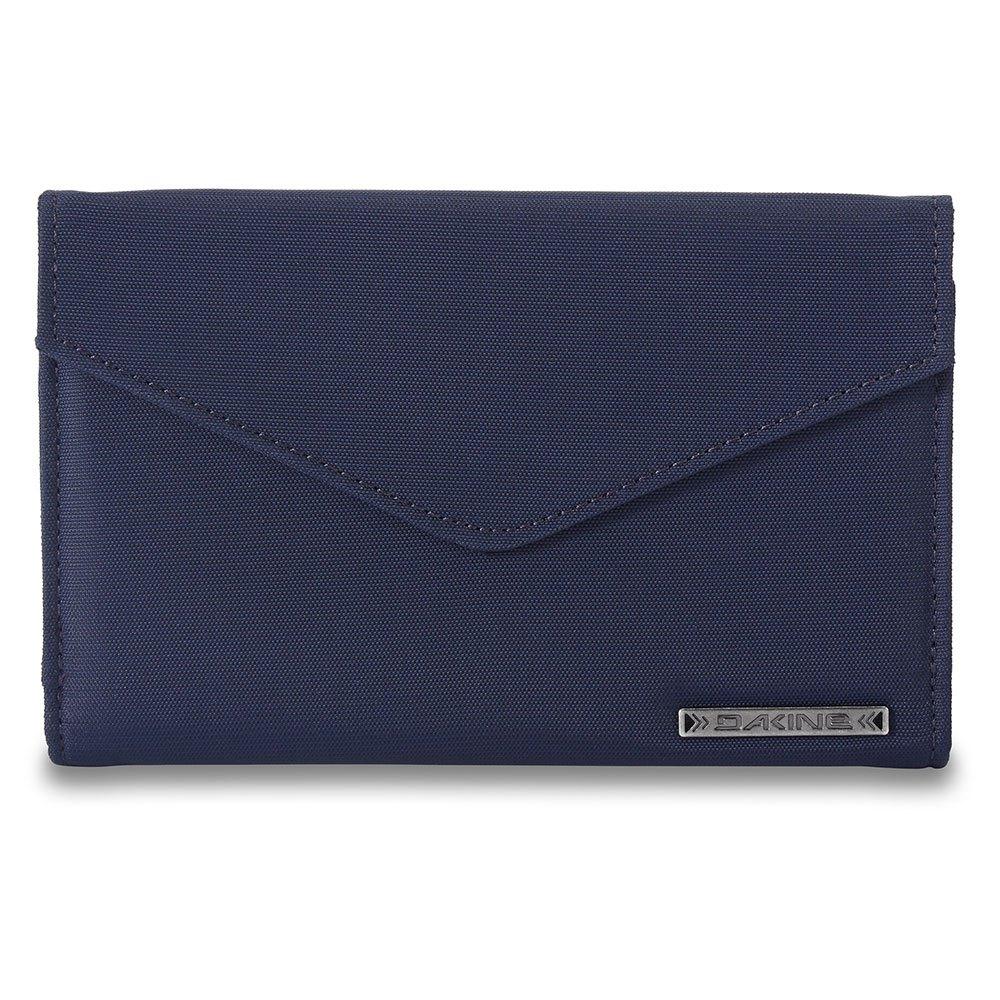Brieftaschen Clover Tri-fold