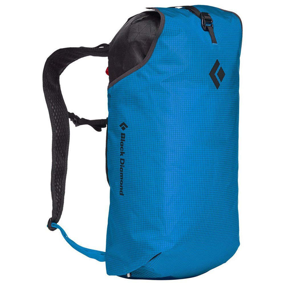 Black Diamond Trail Blitz 16l One Size Kingfisher