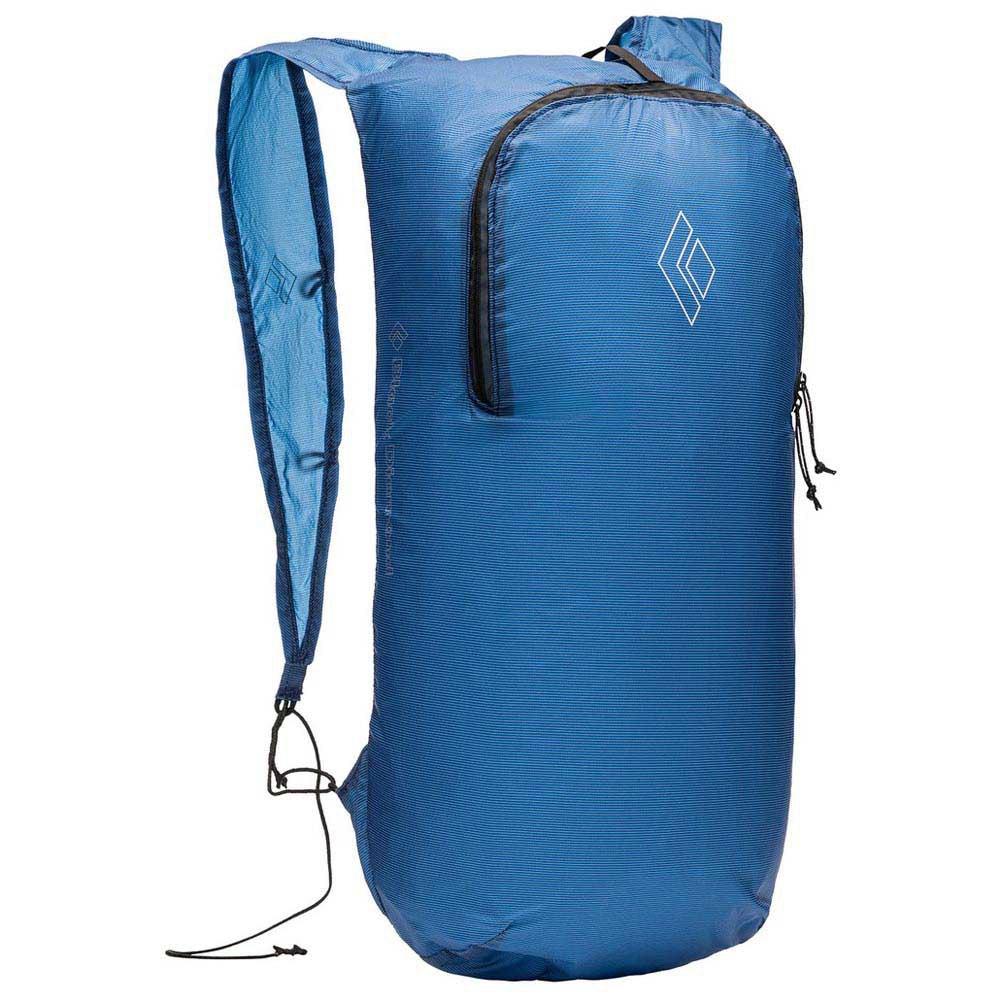 Black Diamond Vapor Backpack One Size Ultra Blue