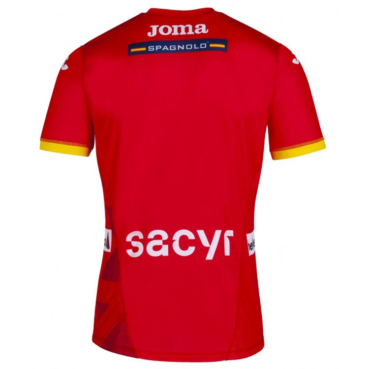 handball-spain-home-2020