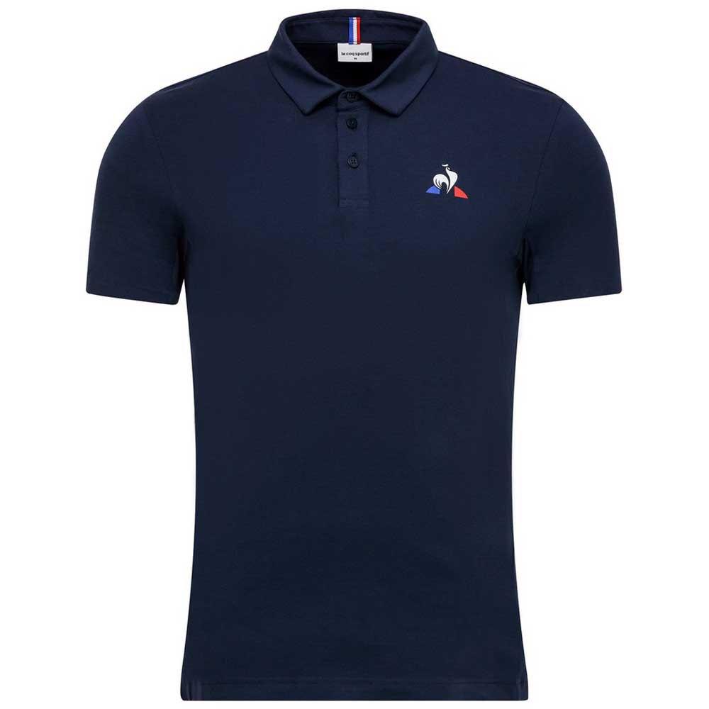 Le Coq Sportif Tennis Nº4 XXXXL Dress Blues