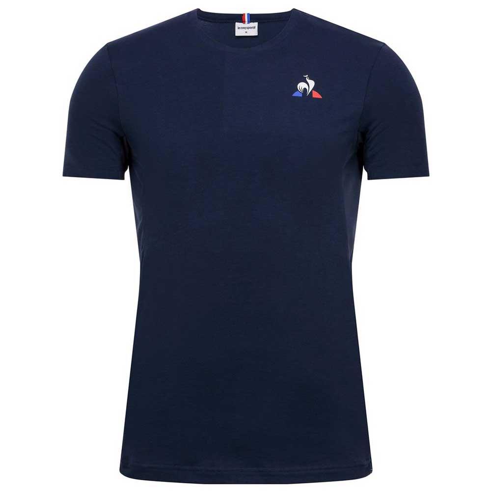 Le Coq Sportif Tennis Nº1 XXXXL Dress Blues
