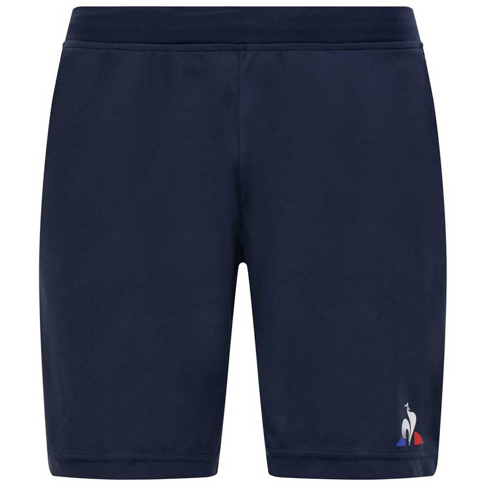 Le Coq Sportif Tennis Nº2 XXXXL Dress Blues