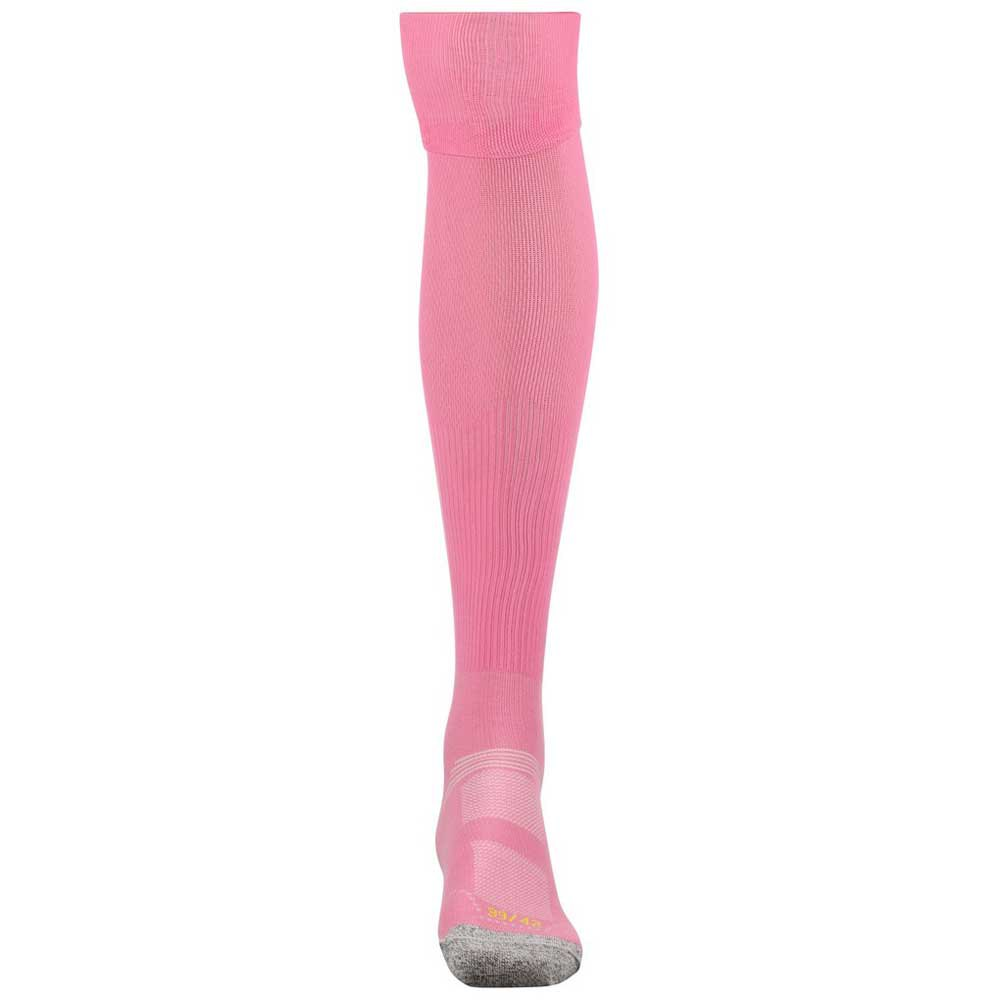 Le Coq Sportif Chaussettes Cameroun Pro 2020 EU 35-38 Pink Carnation