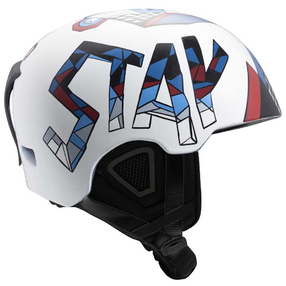 Dmd Dream Helmet XL-XXL Wild