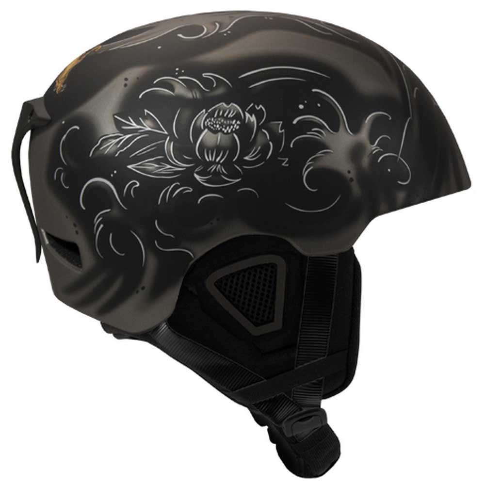 Dmd Dream Helmet XL-XXL Waves