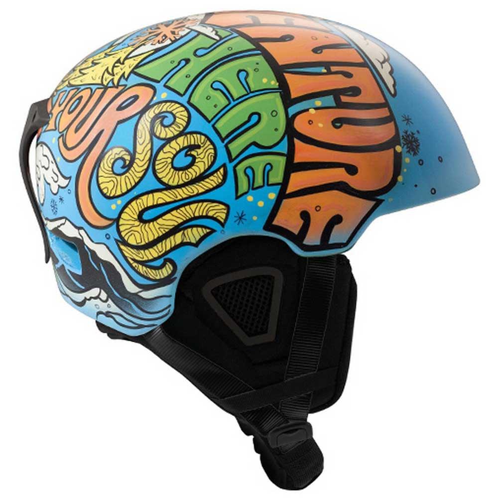 Dmd Dream Helmet XL-XXL Soul