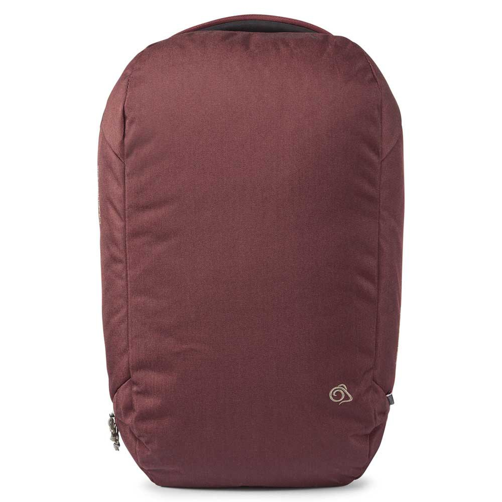 Craghoppers Duffle 40l One Size Brick Red