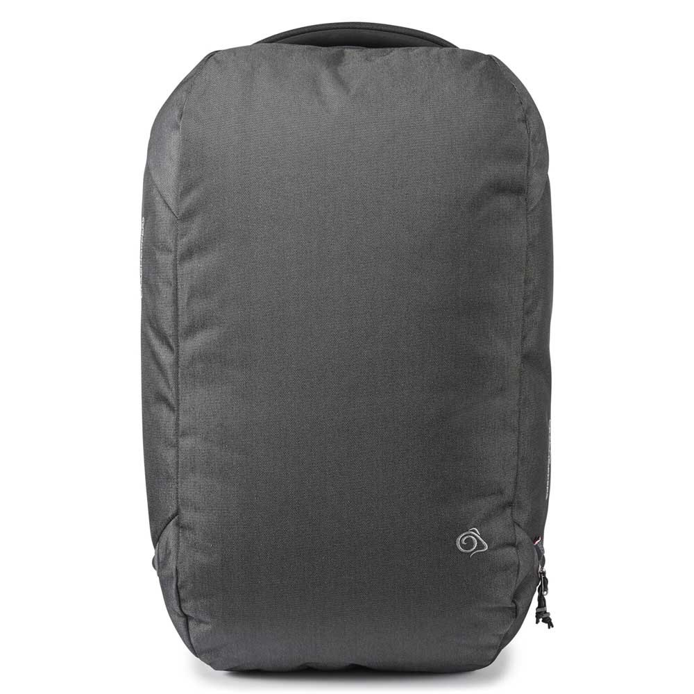 Craghoppers Duffle 40l One Size Black