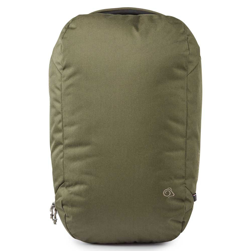 Craghoppers Duffle 40l One Size Woodland Green