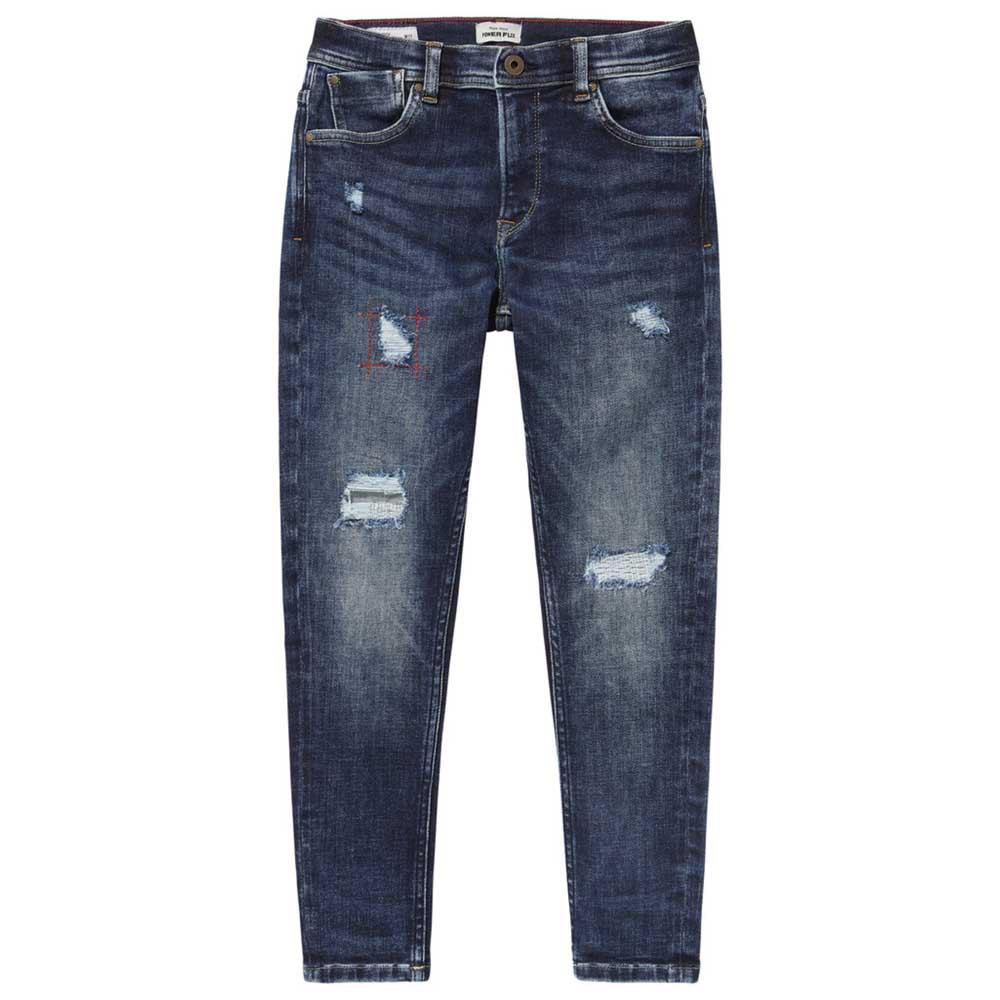 Pepe Jeans Dice 12 Years Denim