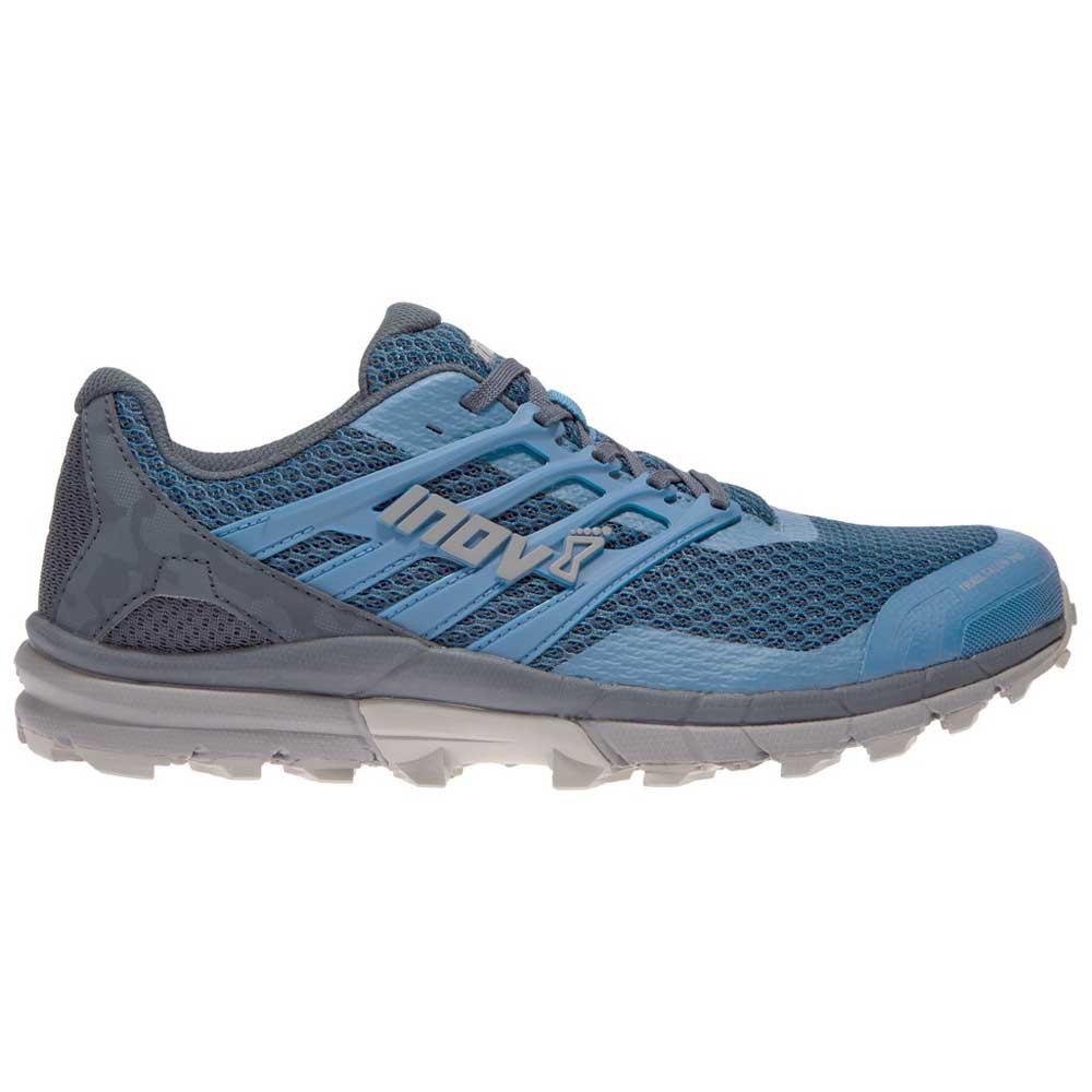 Inov8 Trailtalon 290 Wide EU 41 1/2 Blue / Grey