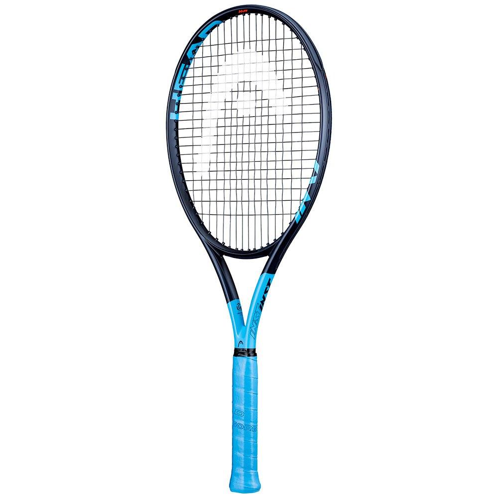 tennisschlager-graphene-360-instinct-mp-reverse