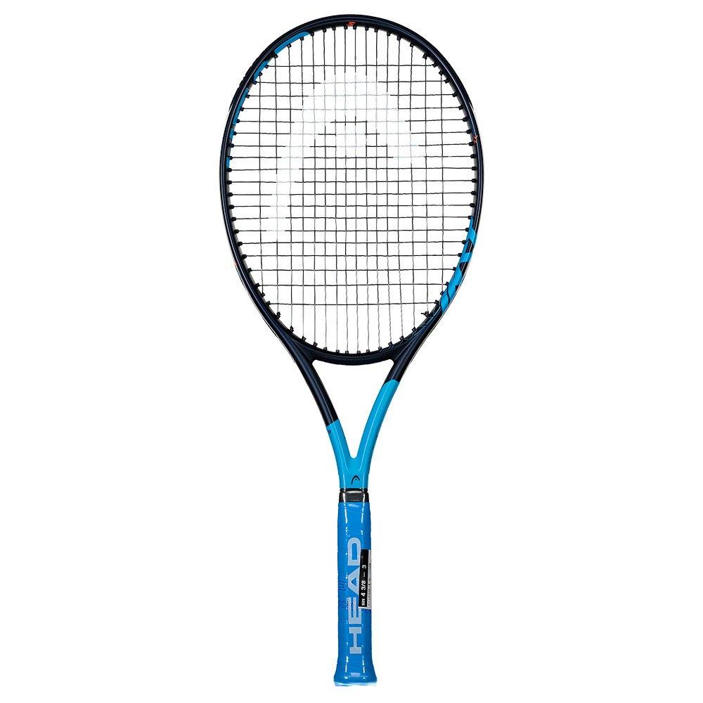 Head Racket Graphene 360 Instinct S Reverse 1 Navy / Blue