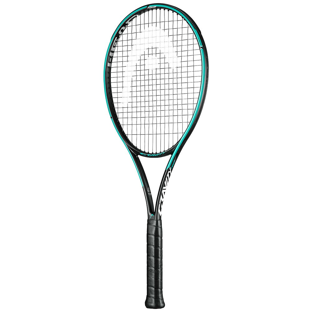 Head Racket Graphene 360+ Gravity Tour 2
