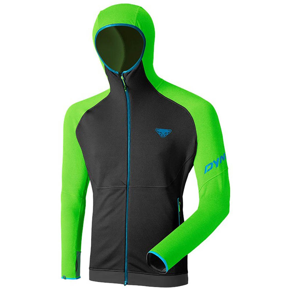 dynafit-transalper-thermal-s-lambo-green-black-out