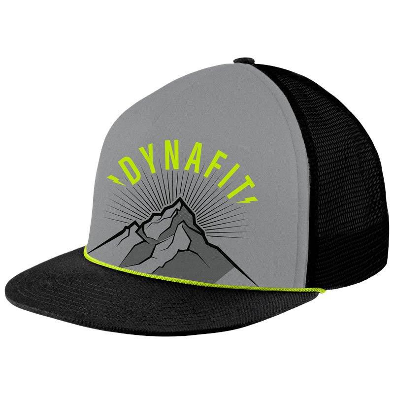 dynafit-graphic-trucker-one-size-quiet-shade-fluo-yellow-peak