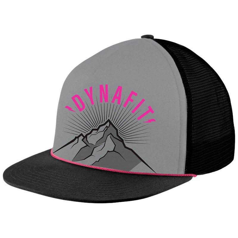 dynafit-graphic-trucker-one-size-quiet-shade-fluo-pink-peak