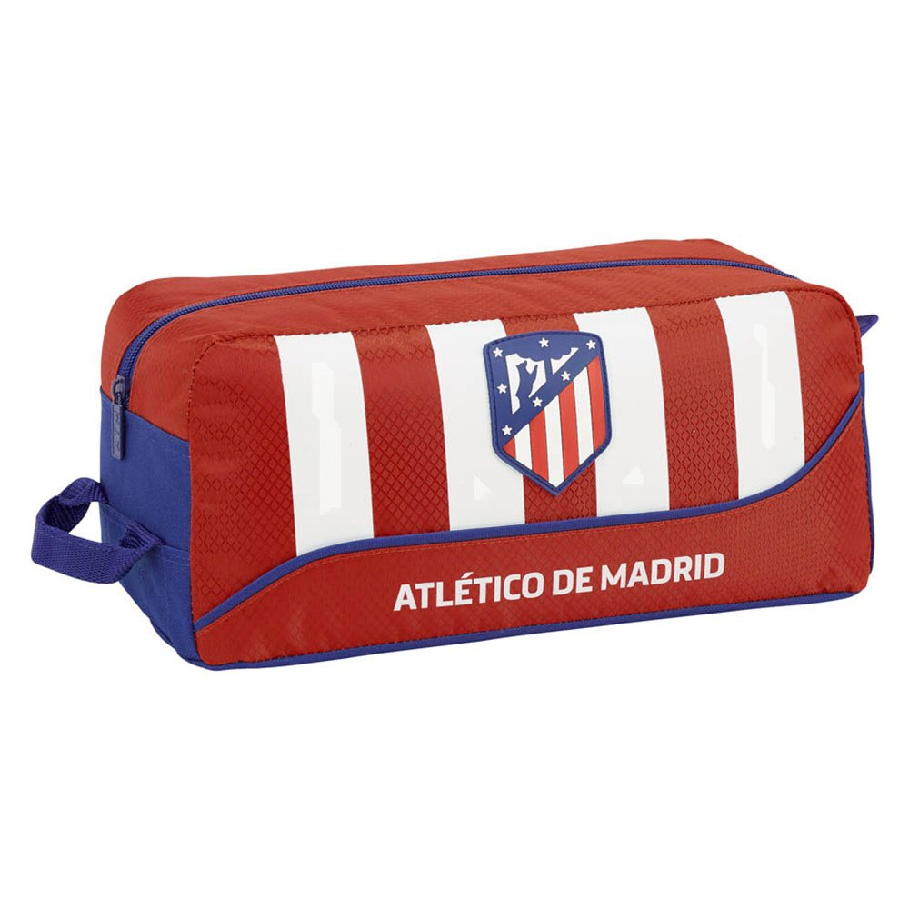 Safta Atletico Madrid One Size Red / White