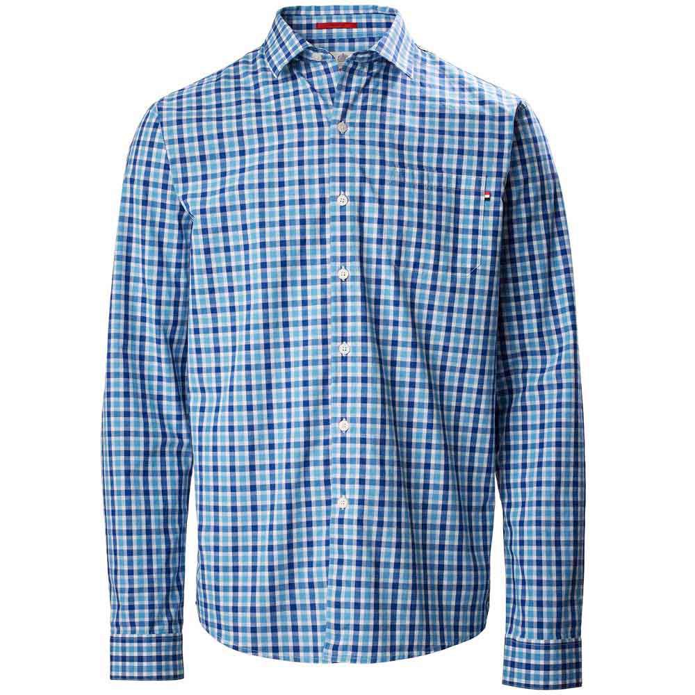 musto-riviera-xxl-ford-blue-check