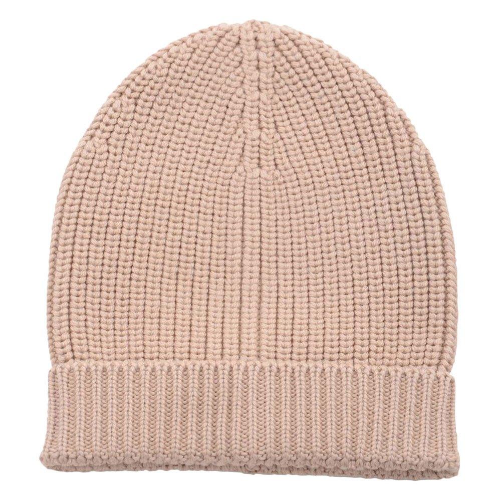 Dolce & Gabbana 725677 Hat One Size Ecru