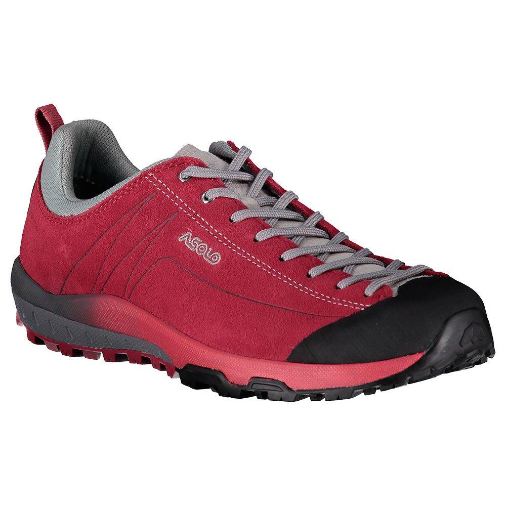 Asolo Chaussures Randonnée Space Goretex EU 37 1/2 Gerbera