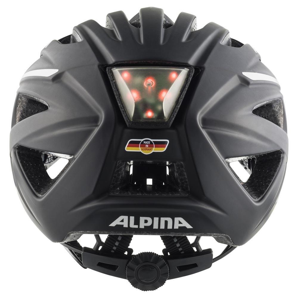 alpina-haga-m-l-black-matt