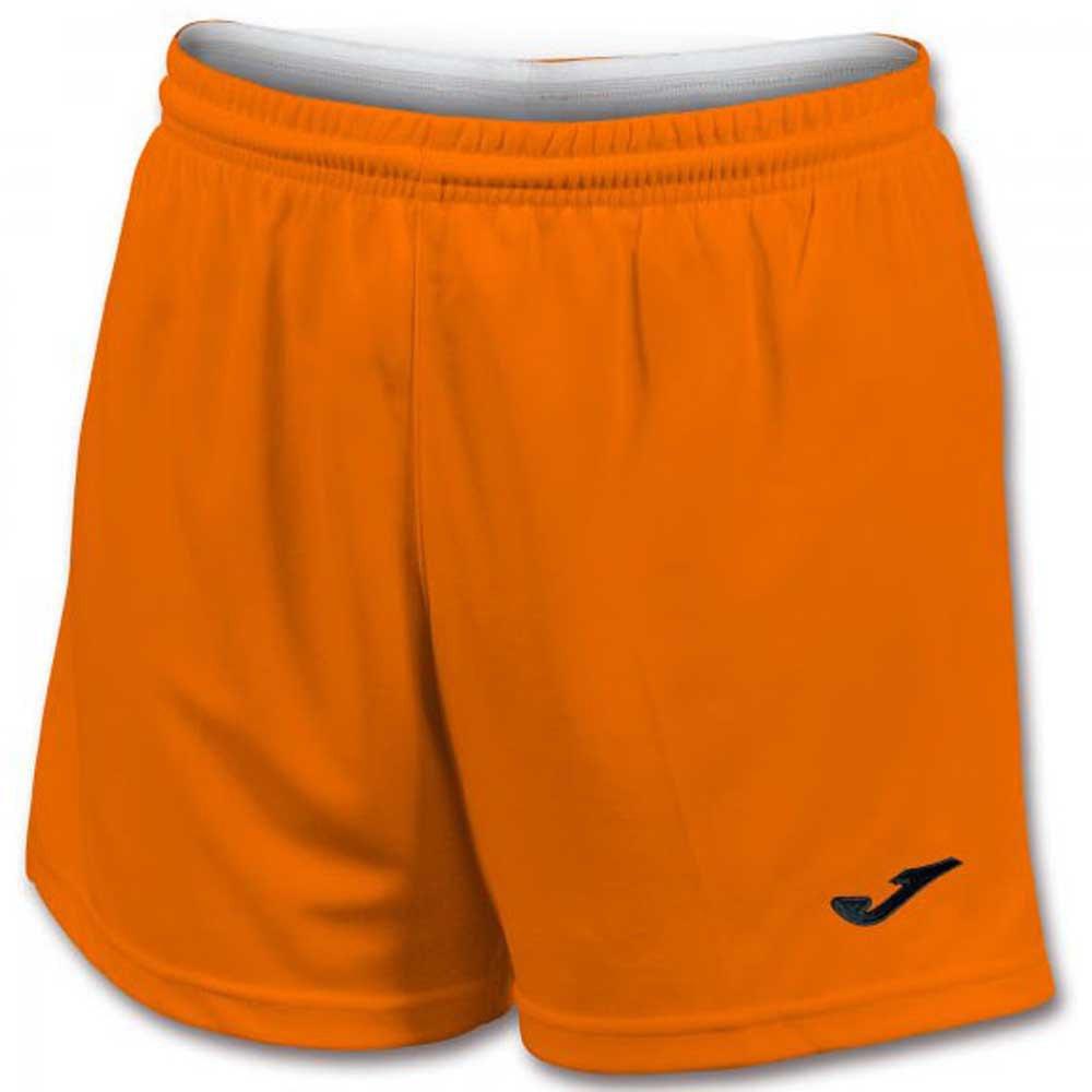 Joma Short Paris Ii XXL Orange
