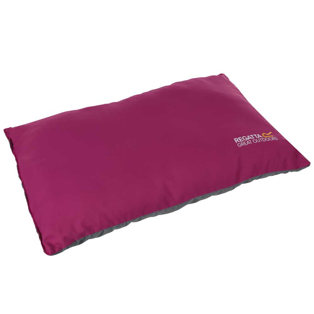 Regatta Pillow One Size Azalia