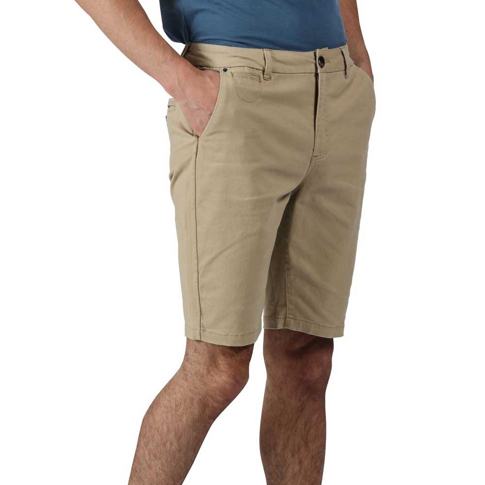 Regatta Salvator Short 33 Oat