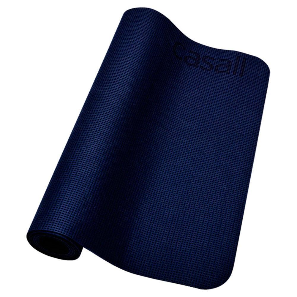 Casall Travel 4 Mm One Size Dark Blue/Grey