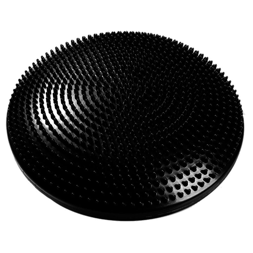 Casall Balance Cushion One Size Black