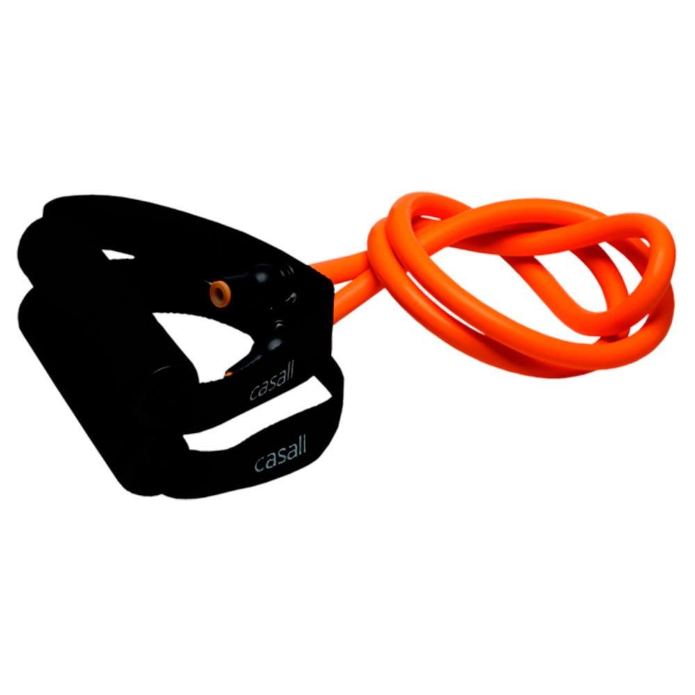Casall Exetube Hard Orange