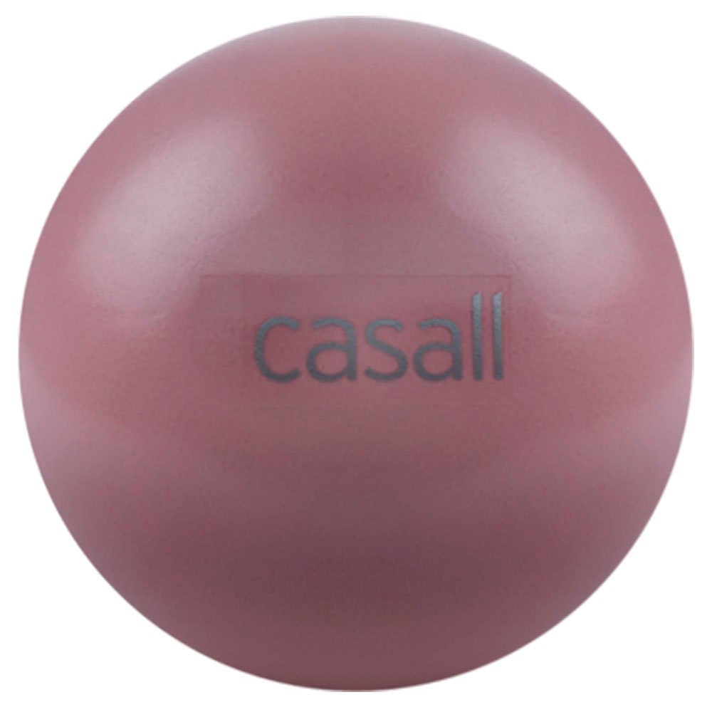 Casall Body Toning One Size Soft Lilac