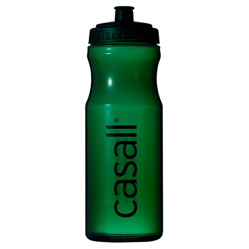 Casall Eco Fitness 700ml One Size Steamy Green