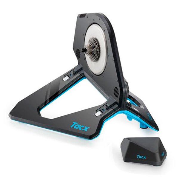Tacx Rullo Neo 2t Smart One Size Black