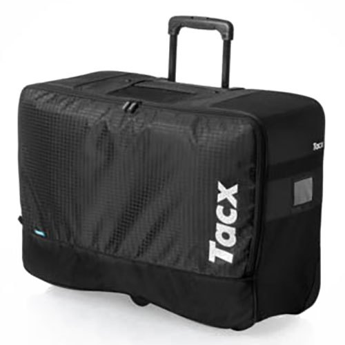 Tacx Trainer Accessories Neo Trolley