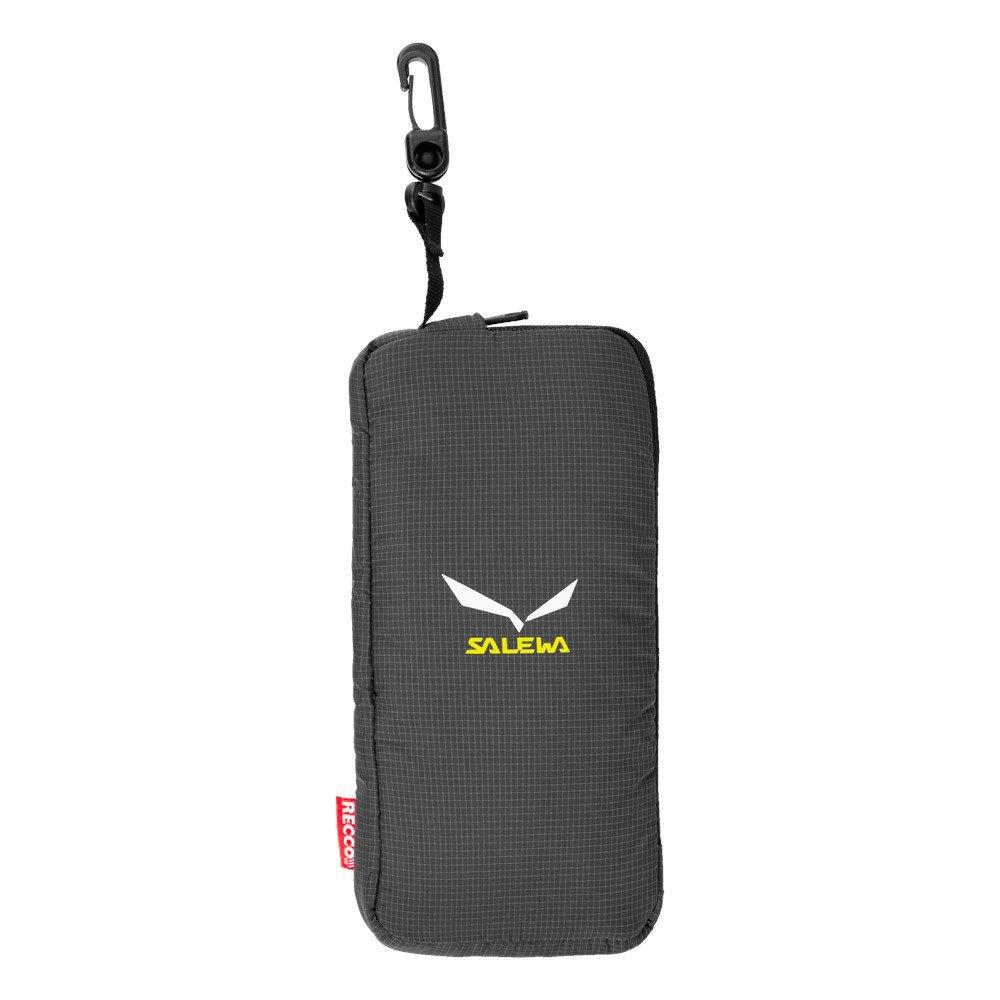 Salewa Smartphone Insulator One Size Black Out