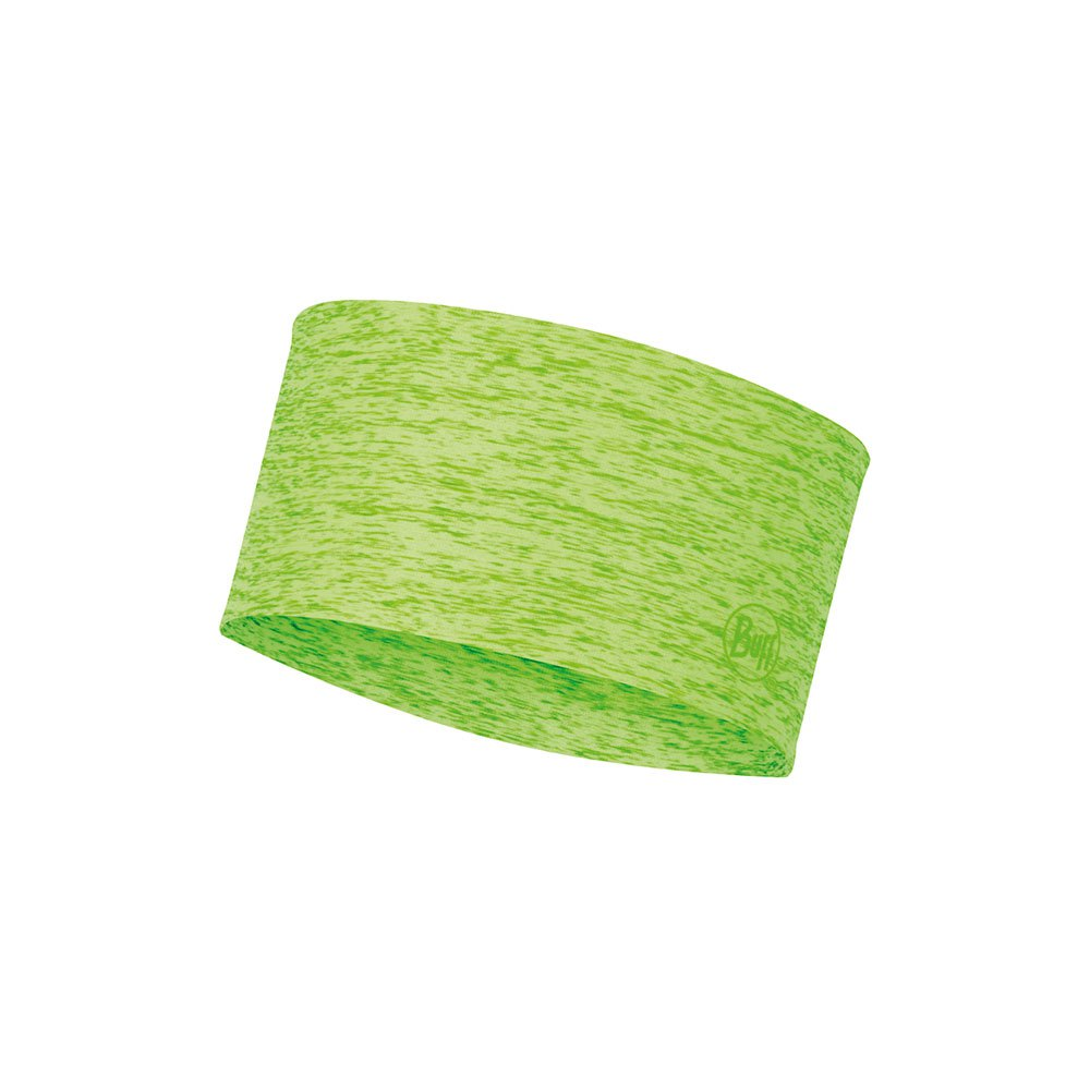 Buff ® Coolnet Uv+ One Size Lime Htr