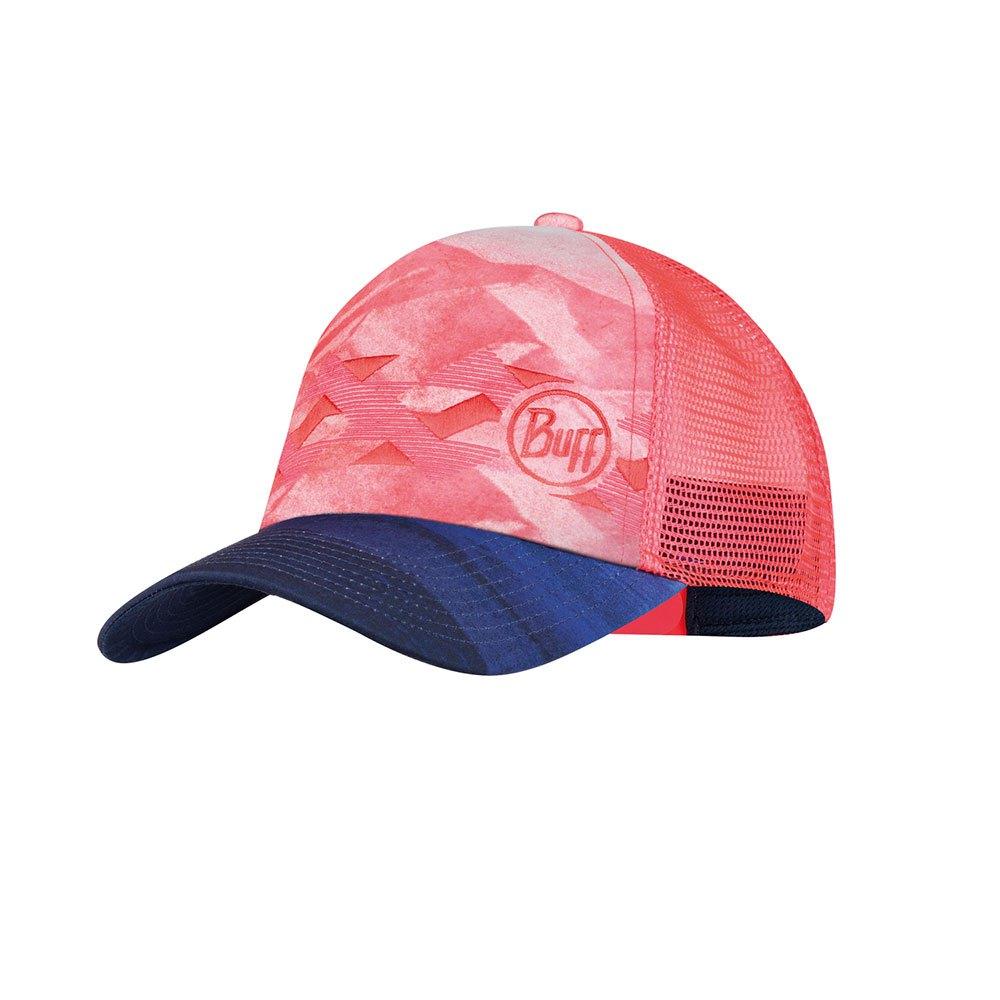 Buff ® Trucker Cap One Size Amdo Multi