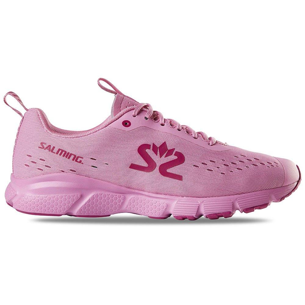 Salming Enroute 3 EU 36 Pink